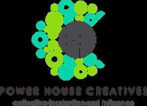 Power House Creatives Logo